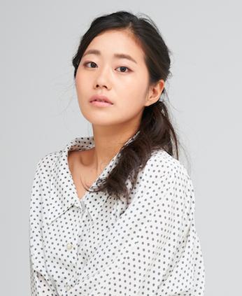 ぎぃ子が、TBS『ドラマ特別企画 西村京太郎サスペンス 「十津川警部シリーズ7」』 浜名湖殺人ルートに、木元あやか役で出演します。